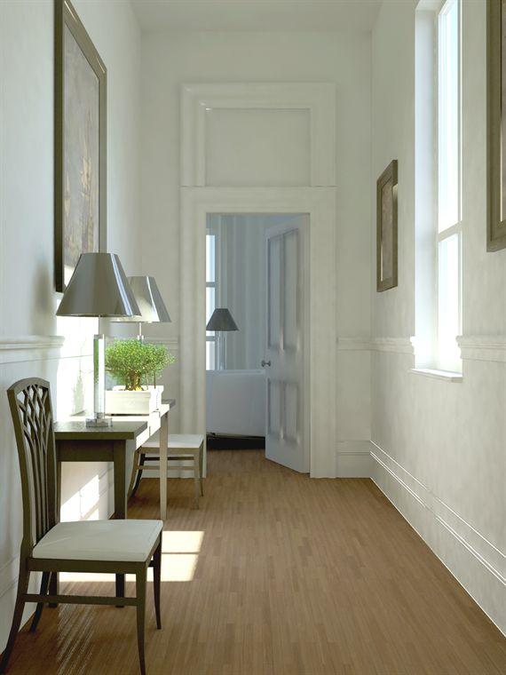 am4 gallery dei lavori degli allievi. Black Bedroom Furniture Sets. Home Design Ideas