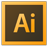 Corso Adobe Illustrator CS5