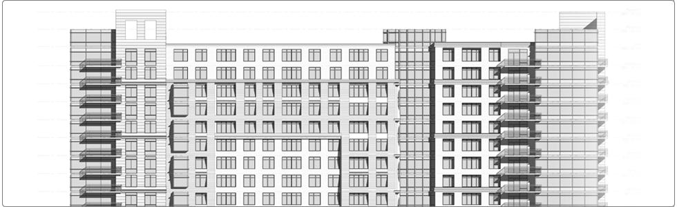 Corso autocad 2017 layout e scale annotative for Progetto casa autocad