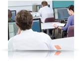Corsi di preparazione alle certificazioni Autodesk