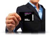 Le certificazioni professionali Autodesk